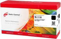 Static Control TK-1110