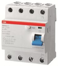 ABB 2CSF204001R3400