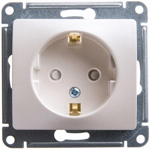 Schneider Electric GSL000945