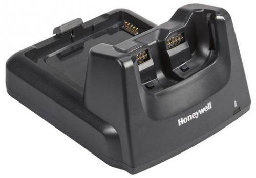 Опция Honeywell CT50-HB-2 Зарядно-коммуникационная подставка для терминала CT50