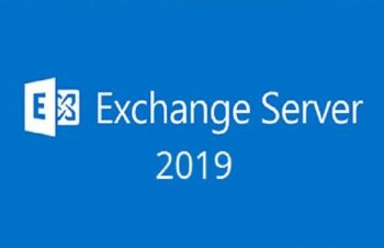 Microsoft Exchange Server Standard 2019 Sngl OLP NL