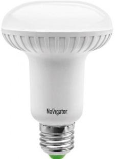 Navigator Лампа светодиодная Navigator 94336 NLL-R (18786)