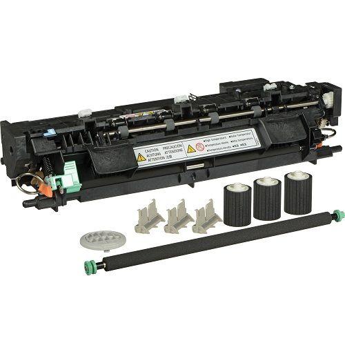 Сервисный комплект Ricoh Maintenance Kit SP 6430 407513 Maintenance Kit SP 6430 ance Kit SP 6430