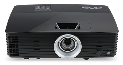 Acer MR.JNC11.001