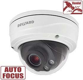 Beward SV3210DVZ