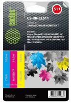 Cactus CS-RK-CL511