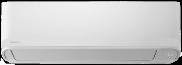 Toshiba RAS-05J2KVG-EE
