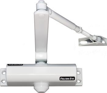 Falcon Eye FE-B4W (белый)