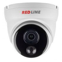 REDLINE RL-IP22P-S.pir