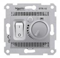 Schneider Electric SDN6000360
