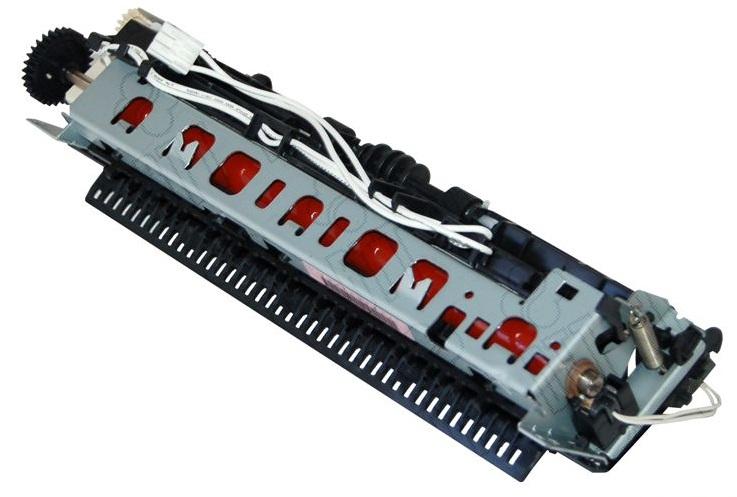 HP RM1-2764