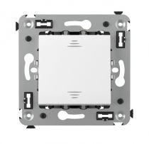 DKC 4400113