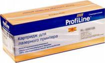 ProfiLine PL-ML-1210D3
