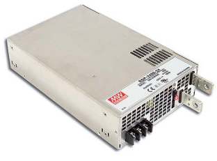 Mean Well RSP-2400-48
