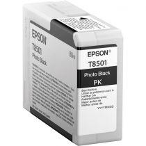 Epson C13T850100