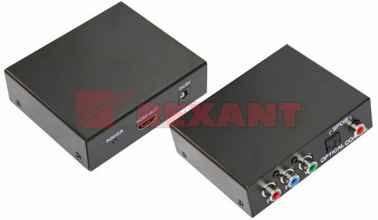 Rexant 17-6904