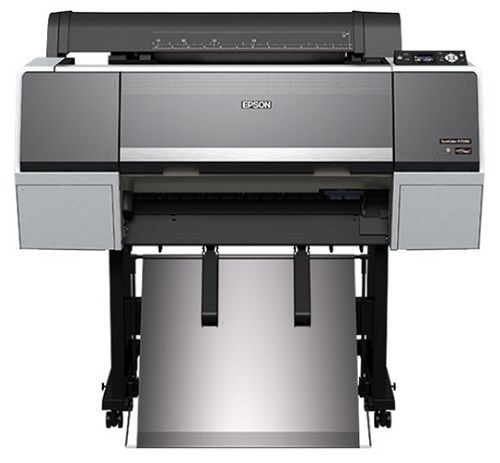 Epson Принтер Epson SureColor SC-P7000 (C11CE39301A8)