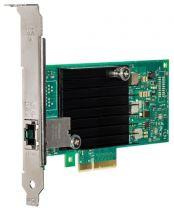 Intel X550T1