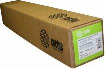 Cactus CS-LFP80-420457E