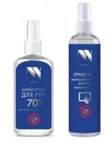 NVP NVO-02-004