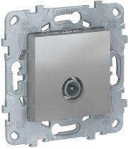 Schneider Electric NU546430