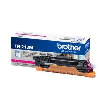 Brother TN-213M
