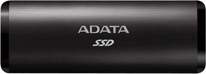 ADATA ASE760-512GU32G2-CBK