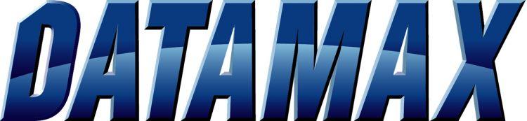 Datamax OPT78-2735-02