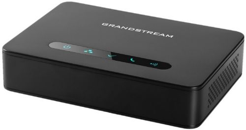Ретранслятор Grandstream DP760 для DP750, расширенная зона покрытия