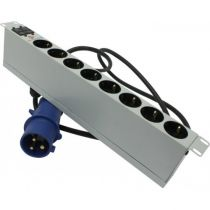 NT SOC 230.32A2-8S-IEC309 G