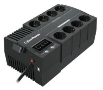 CyberPower BS650E NEW