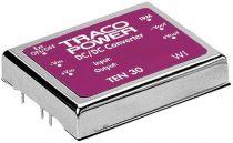 TRACO POWER TEN 30-2412WI