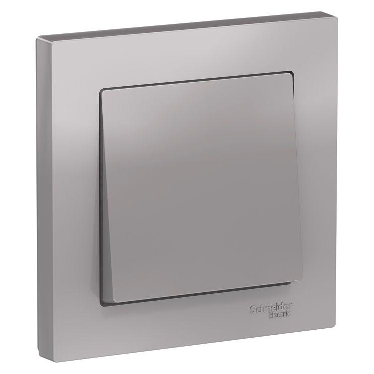 Schneider Electric ATN000312