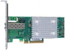 Dell 403-BBMV