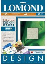 Lomond 0933041