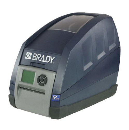 Brady BP-THT-IP300