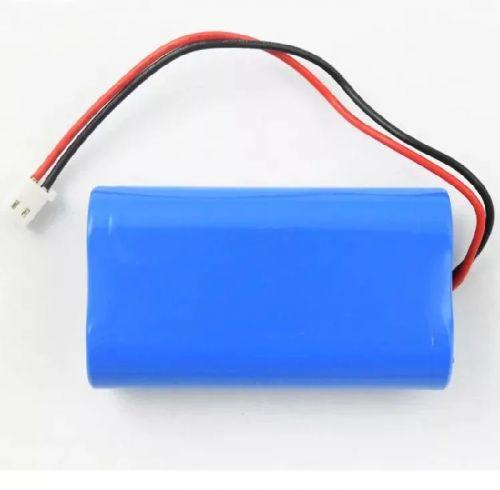 Аккумулятор АТОЛ АТОЛ 47475 для АТОЛ 1Ф USB. 2600mAh 3. 7 V (2c) ICR 18650
