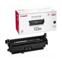 Canon 723H