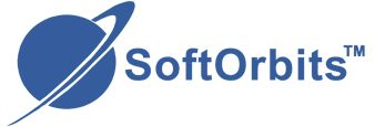 Право на использование (электронный ключ) SoftOrbits PDF Logo Remover Personal