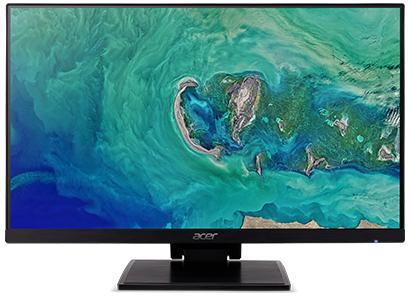 "Монитор 23,8"" Acer UT241Ybmiuzx"