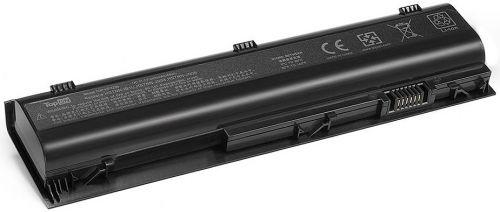 Аккумулятор для ноутбука HP TopOn TOP-HP4230 для моделей ProBook 4230, 4230s 11.1V 4400mAh 49Wh. PN: JN04, HSTNN-IB2U аккумулятор для ноутбука hp probook 4230 4230s series 4400мач 11 1v topon top hp4230
