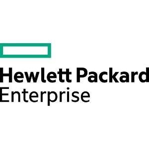 Фото - Адаптер HPE ML110 Gen10 Serial Port Kit 3642 j