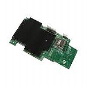 Intel RMS25JB040
