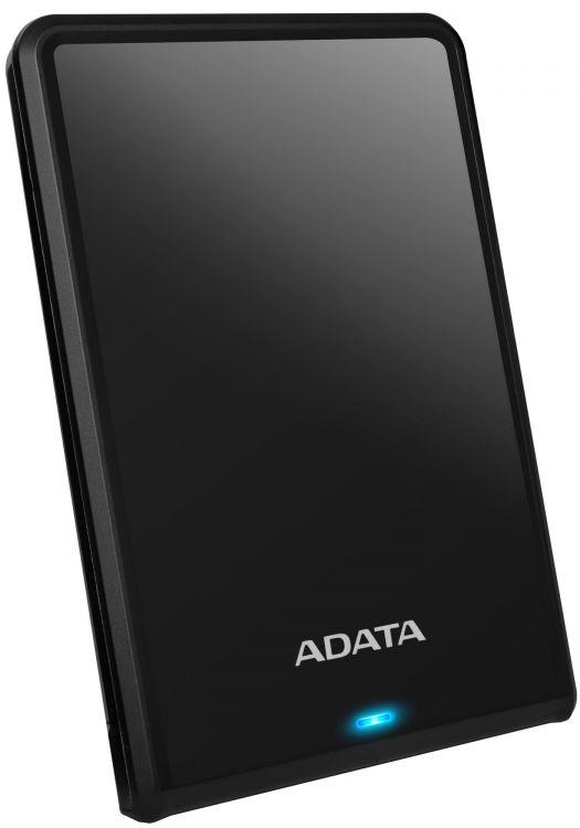 ADATA AHV620S-4TU31-CBK