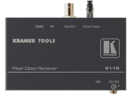 Kramer 611R