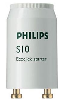Philips 871150069769133