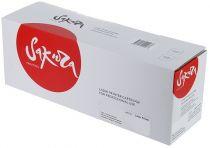 Sakura SA44574302
