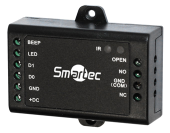 Smartec ST-SC010