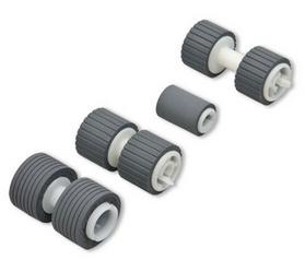Комплект запасных роликов Epson B12B813581/DS86PRKIT1 WorkForce DS-760/860