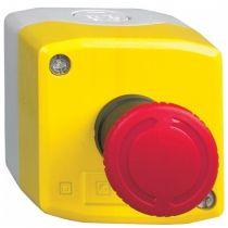 Schneider Electric XALK178G